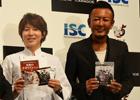 PS3「龍が如く5 夢、叶えし者」が川越シェフとコラボレーション!ゲーム内でも登場するオリジナルメニュー発表会レポート