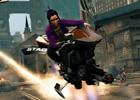 PS3/Xbox360「セインツロウ ザ・サード:フルパッケージ」公式サイトがオープン!最新トレーラーでド派手なアクションをチェックしよう
