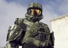 Xbox 360「Halo 4」が発売24時間で2億2000万ドルの売上を達成―全世界での初週売上は3億ドルを超える見込み