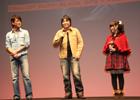 声優陣とファンの対戦も行われたPS3/Xbox 360/PC「コール オブ デューティ ブラックオプス II」発売記念パーティの模様をレポート