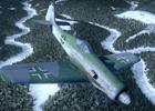 シチリア島・ベルリン・アルデンヌの大空で戦おう!PS3/Xbox 360「蒼の英雄 バーズ オブ スティール」ダウンロードコンテンツ「マップパック3」が配信開始