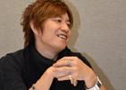現行版「ファイナルファンタジーXIV」がワールドダウンを迎えた心境、そしてこれからの展開は―プロデューサー兼ディレクターの吉田直樹氏に話を聞いた