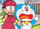 3DS「ドラえもん のび太のひみつ道具博物館」2013年3月7日発売決定!ヒントを頼りにたくさんのひみつ道具を探し出せ