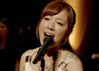 平原綾香さんがCMオリジナル曲を熱唱!「戦国コレクション」のTVCMが本日11月23日より全国で放送開始