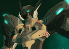 PS3/Xbox 360「ZONE OF THE ENDERS HD EDITION」クリア後の隠し要素などを含む新PVが公式サイトで公開