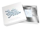 フルオーケストラアルバム「FINAL FANTASY ORCHESTRAL ALBUM」収録楽曲とジャケットが公開に