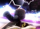 PS3「リトルビッグプラネット カーティング」勝敗の分かれ目となるウェポン情報を公開―予約購入特典の内容も判明!