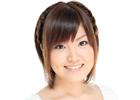 Mobage「夕暮れのバルキリーズ」で新たにボイスが実装される四辻ももあを演じた金元寿子さんにインタビュー