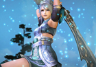 PS3「真・三國無双6 Empires」DLC配信開始!来週は荒川弘先生デザインの「甘寧」と「呂布」のエディットパーツが登場