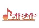 GREE「薄桜鬼 ~新選組奇譚~」11月29日より「薄桜鬼 黎明録」シナリオの配信を開始