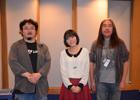大型アップデートを控えた「わグルま!」のプロデューサー・門田次弘氏&テーマソングを歌った声優・藤田彩さんへのインタビューをお届け!