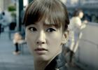 Mobage「神撃のバハムート」の全8話からなる最新TVCMが全国にて11月30日より放送開始―水川あさみさん、斎藤工さんらが出演