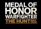 PS3/Xbox 360/PC「メダル オブ オナー ウォーファイター」オサマ・ビン・ラディンの追跡を描くDLC「ザ・ハント マップパック」12月19日より配信開始