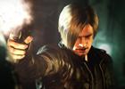 PS3/Xbox 360「バイオハザード6」ゲーム連動型WEBサービス「RESIDENT EVIL.NET」12月はエイダ編イベント&チーム戦イベントを実施