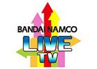 「バンダイナムコライブTV ゲームWednesday」12月5日の放送ではWii U「鉄拳タッグトーナメント2 Wii U EDITION」大特集!素敵なゲストも…!?
