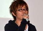 スクウェア・エニックス オープンカンファレンスにて吉田氏が「FFXIV」のプロジェクトについて語る―「新生FINAL FANTASY XIV:ゲームを作り直すということ」セッションレポート