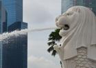 シンガポールでは「StarCraft2」と「League of Legends」の大会がありました―編集部通信(2012年12月1日号)