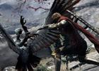 PS3/Xbox 360「ドラゴンズドグマ」DLC「求道者への道・チャレンジパック」配信開始!開発者がタイムアタックモードに挑戦した「ガチプレイ動画」も公開
