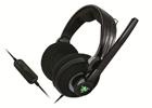 Xbox 360向けに再設計された「Razer Carcharias ヘッドセット」が発売