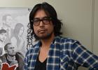 「龍が如く」チームの力で革新的なゲームを作りたかった―PS3「龍が如く5 夢、叶えし者」のプロデューサー・横山昌義氏にインタビュー