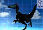 3DS「Earthpedia」12月13日より開催の「エコプロダクツ2012」にプレイ体験コーナーが登場