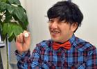 「日本ゲームユーザー協会(JGUA)」について、アメリカザリガニの平井善之さんに酒缶が訪う!