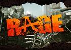Xbox 360/PC「RAGE」ダウンロードコンテンツ第1弾「The Scorchers」日本語版を12月19日より配信開始―PS3版は明日12月20日に配信