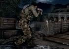 PS3/Xbox 360/PC「メダル オブ オナー ウォーファイター」DLC「ザ・ハント」が配信開始!PlayStation Storeではエレクトロニック・アーツ作品のセールキャンペーンが実施中