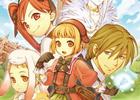 PSPダウンロード版「ファントム・ブレイブ」「ファントム・キングダム」「アンティフォナの聖歌姫」「クリミナルガールズ」が1月9日までの期間限定で値下げ