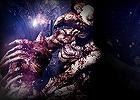 PS3/Xbox 360「バイオハザード6」ゲーム連動型WEBサービス「RESIDENT EVIL.NET」にてログインボーナス増量キャンペーンが実施決定!EX3コスチュームも公開