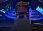 PS3「リトルビッグプラネット2」DLC「クロスコントローラー ステージパック」が配信開始!PS Vitaを使った新しい遊びを体験しよう