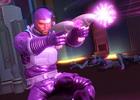 PS3/Xbox 360「セインツロウ ザ・サード:フルパッケージ」12月23日にニコニコゲーム実況チャンネルにて生実況放送を実施