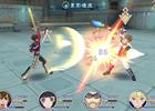 PS Vita「テイルズ オブ ハーツR」全パーティキャラが使用できる体験版が配信開始&プロモーションビデオ第2弾も公開