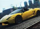 闘うレーシングゲームの最高峰が再び!「ニード・フォー・スピード モスト・ウォンテッド」Wii U版が2013年3月14日に発売決定