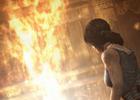 ララ・クロフト最初の冒険がここに―PS3/Xbox 360/PC「TOMB RAIDER」最新スクリーンショットと共にゲームの舞台を紹介