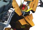 PS3「機動戦士ガンダム エクストリームバーサス」新規DLC配信第2弾として「ストライクノワール」「アリオスガンダム」が1月10日に配信決定