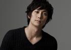 iOS/Android「浮島ふわりん」俳優・平岡祐太さんが特別審査員を務める「わたしの浮島自慢コンテスト」を開催