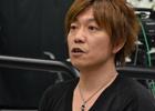 勝てるゲームにして出したい―「ファイナルファンタジーXIV: 新生エオルゼア」ニコ生への出演を終えた吉田直樹氏にβテストへの意気込みを聞いた