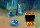 """3DS「ドラゴンクエストVII エデンの戦士たち」心を通わせたモンスターが集う「モンスターパーク」を紹介―ほかのプレイヤーと交換できる""""すれちがい石版""""の情報も!"""