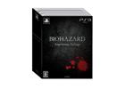 PS3「バイオハザード6」のダウンロード版が販売開始&「バイオハザード」シリーズをまとめて楽しめる「BIOHAZARD Anniversary Package」が3月22日に発売決定