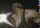 本編とは違った楽しみと恐怖が満載!Xbox 360「バイオハザード6」で先行配信されたエクストラコンテンツのプレイインプレッション