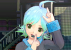 PS3「ドリームクラブ Complete Edipyon!」1月24日配信のダウンロードコンテンツVol.4情報を紹介―PS3「ドリームクラブ ZERO Special Edipyon!」のDLCVol.1~4も配信決定