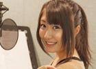 Android「恋してアニ研」主題歌を歌う声優・日高里菜さんへのオフィシャルインタビューを公開
