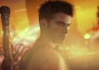 その快感、悪魔的―PS3/Xbox 360「DmC デビル メイ クライ」本日発売!公認テレビ「レグザ」や「ZOZOUSED」との新企画も公開