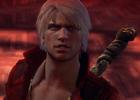 真紅のコートに銀髪!?PS3/Xbox 360「DmC デビル メイ クライ」DLC第一弾となるコスチュームパックが1月30日に配信決定