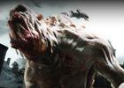 PS3/Xbox 360「バイオハザード6」EX3コスチュームが手に入るチャンスも!「RESIDENT EVIL.NET」で開催される1月後半のイベントを紹介