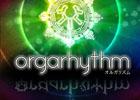 PS Vita「オルガリズム」ダークネスPOPサウンドユニット「THE XIII」とのコラボレーション楽曲を配信開始