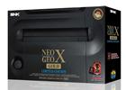 「NEOGEO X GOLD SYSTEM」1月22日の製造分をもって生産終了―追加のゲームカードは予定通り発売