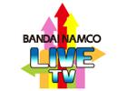 「バンダイナムコライブTV ゲームWednesday」本日1月23日放送回はPSP「銀魂のすごろく」を特集