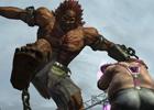 PS3/Xbox 360「真・北斗無双」ゲームオリジナルストーリーが展開する「幻闘編」配信クエスト第6弾~第10弾のDLCが配信開始